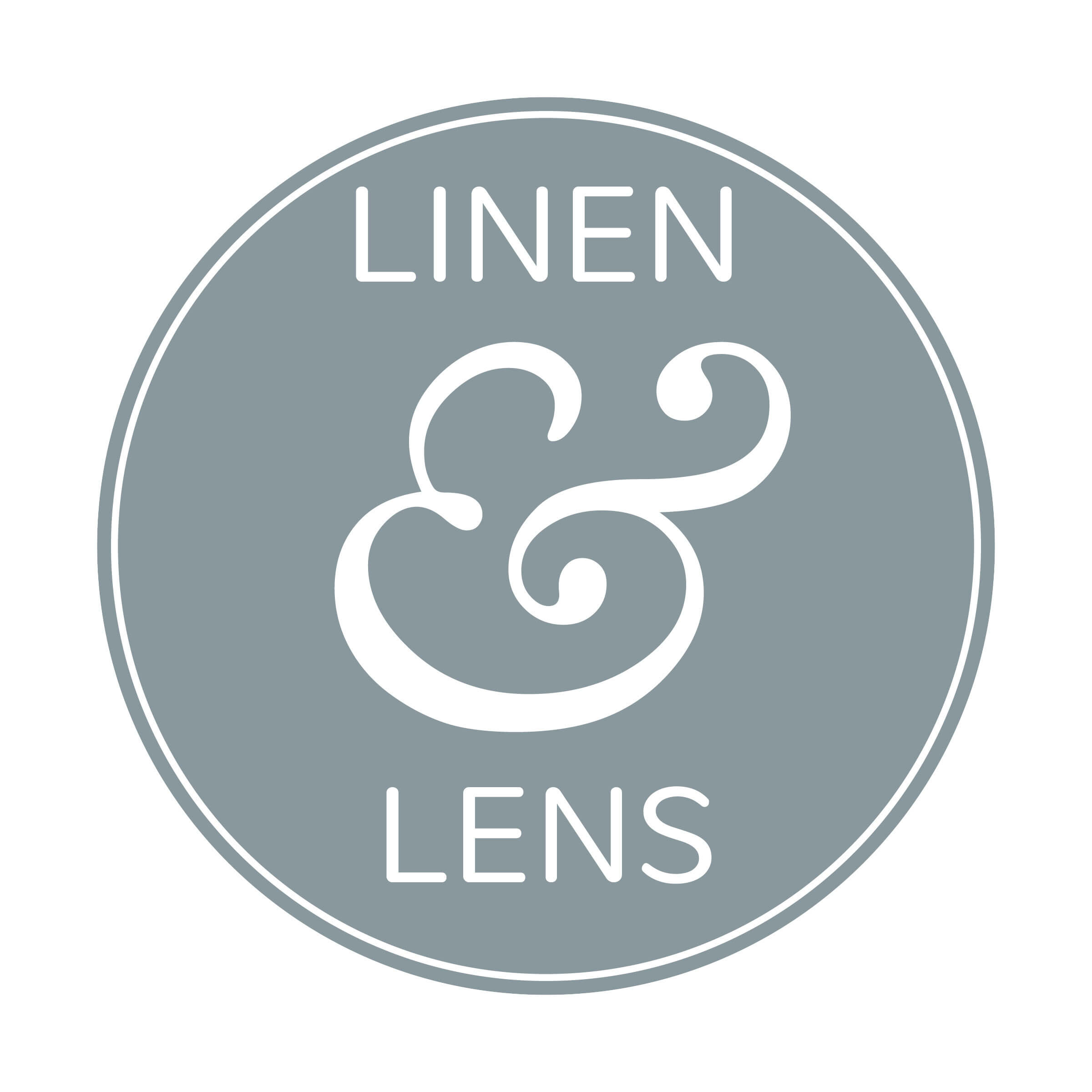 Linen & Lens floor plan Washington D.C. floor plan Bethesda floor plan Alexandria floor plan Arlington