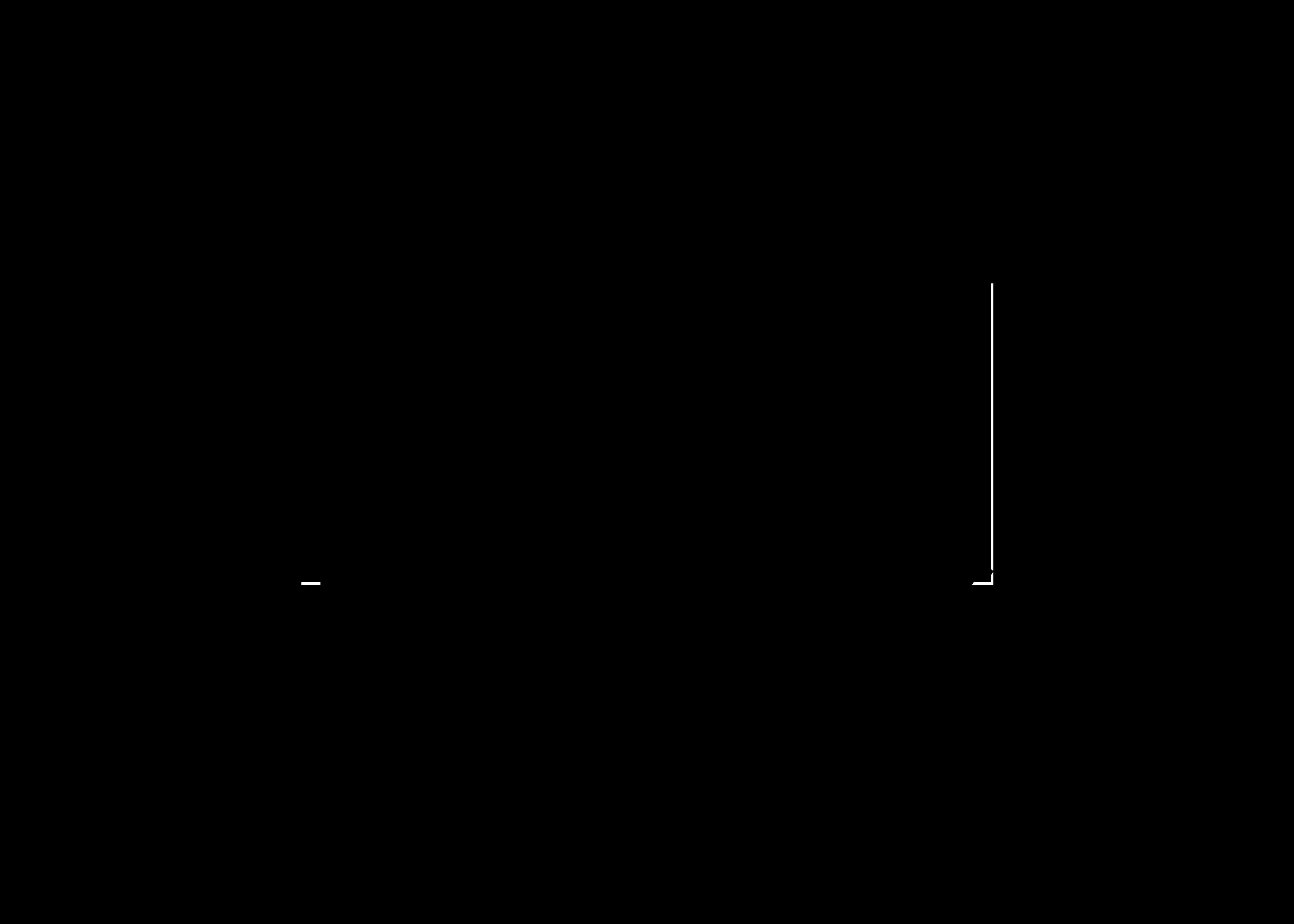 Pollard Media Co. logo
