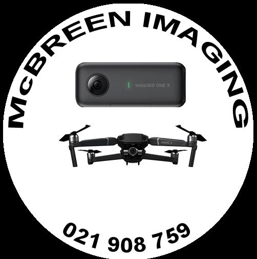 McBreen Imaging floor plan Auckland