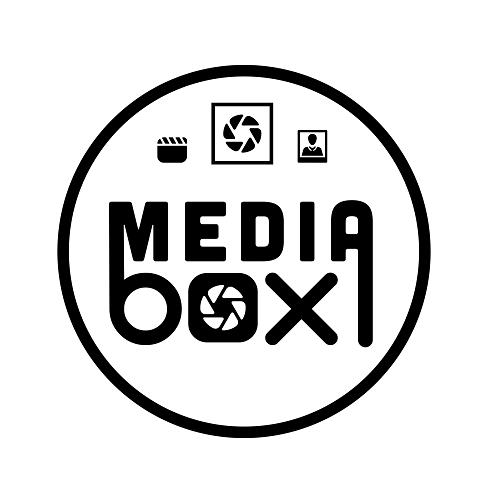 Media Box Creatives floor plan in Highland