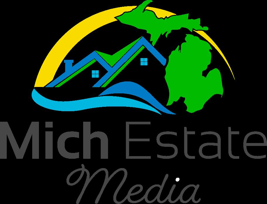 Mich Estate Media LLC floor plan Bath