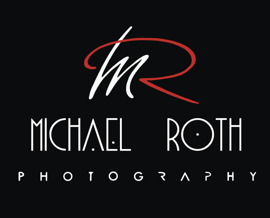 Michael Roth Photography floor plan in Palm Springs Redlands