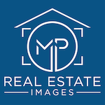MP Real Estate Images floor plan in North Kingstown