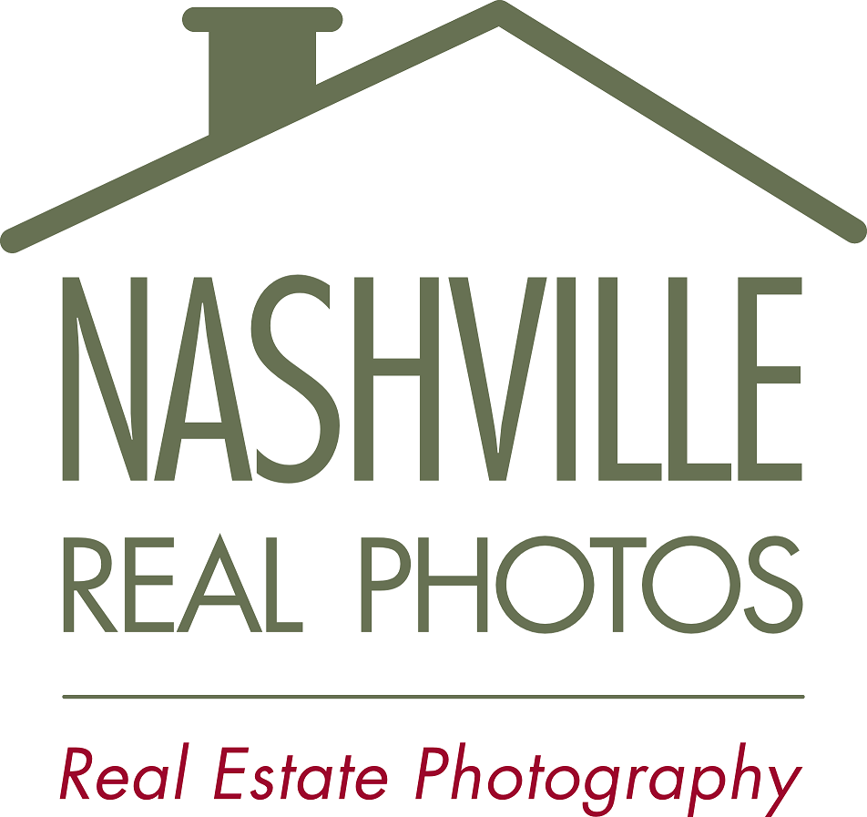 Nashville Real Photos floor plan in Sevierville