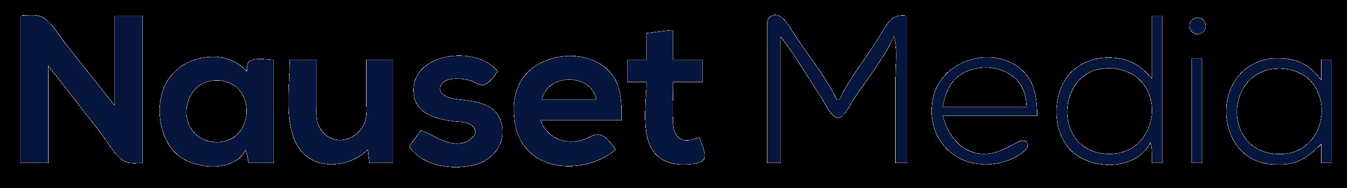 Nauset Media floor plan Weymouth