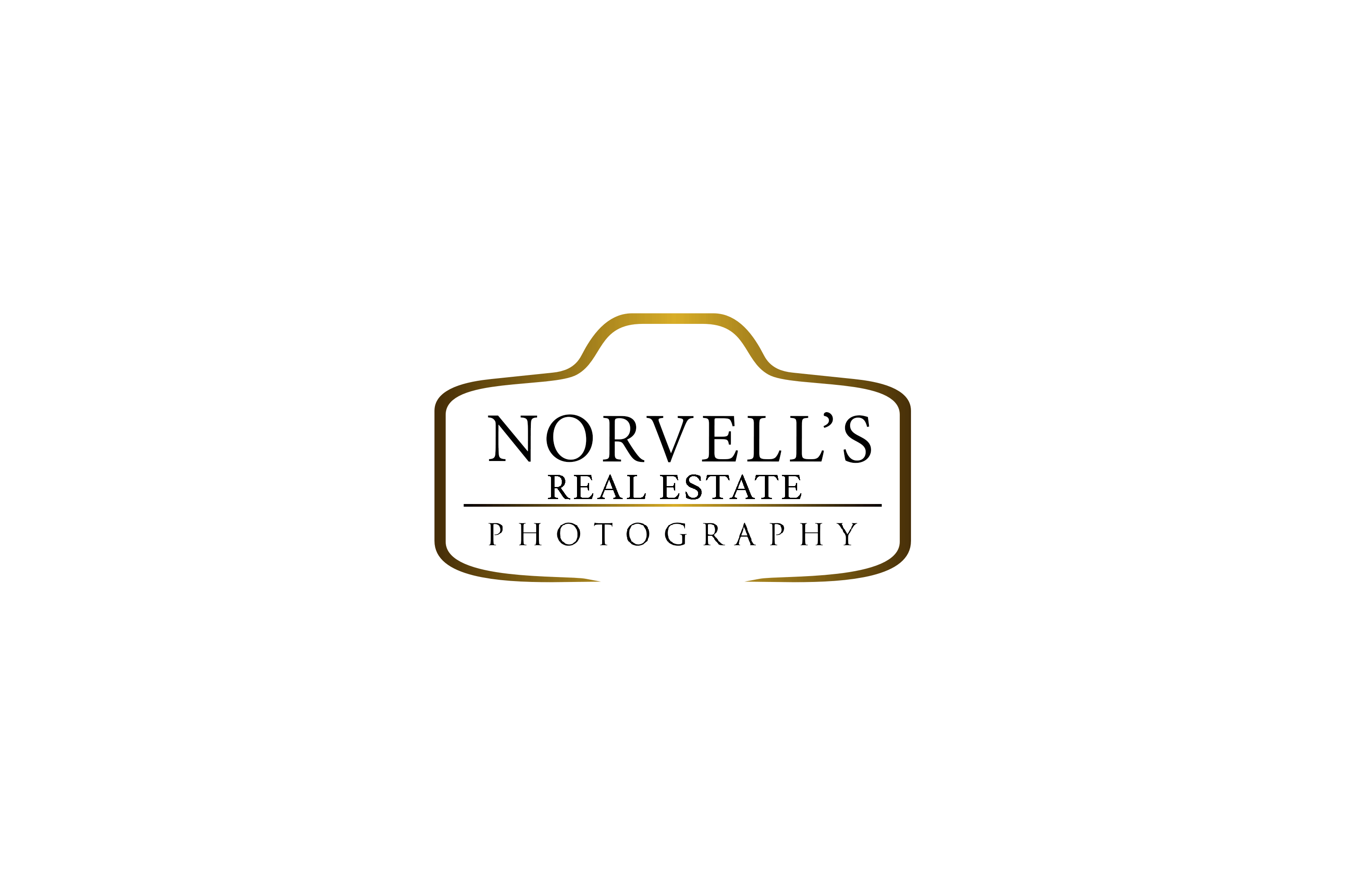 Norvell's Photography floor plan Chicago