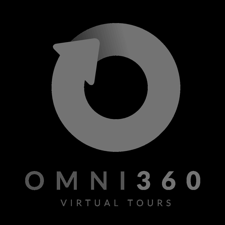 OMNI360 Virtual Tours LLC floor plan Alexandria