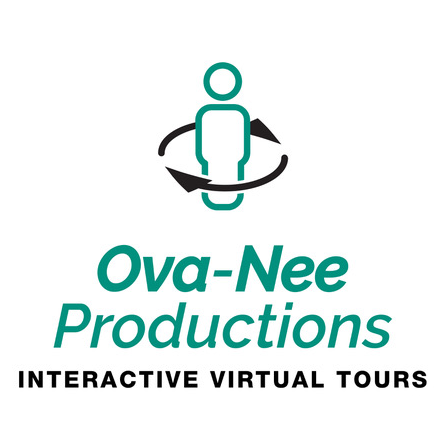Ova-Nee Productions logo