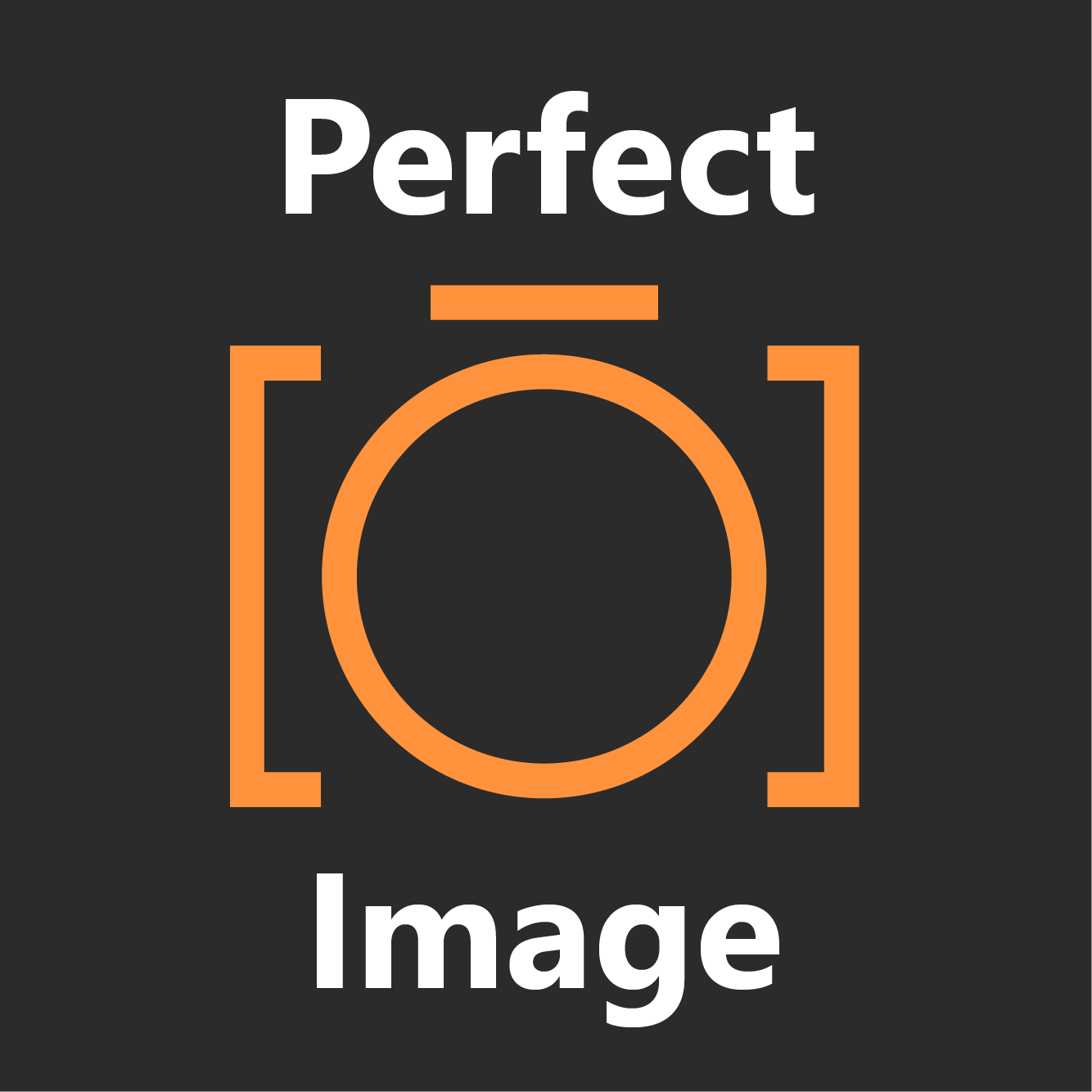 Perfect Image Photography SRL floor plan in Timișoara