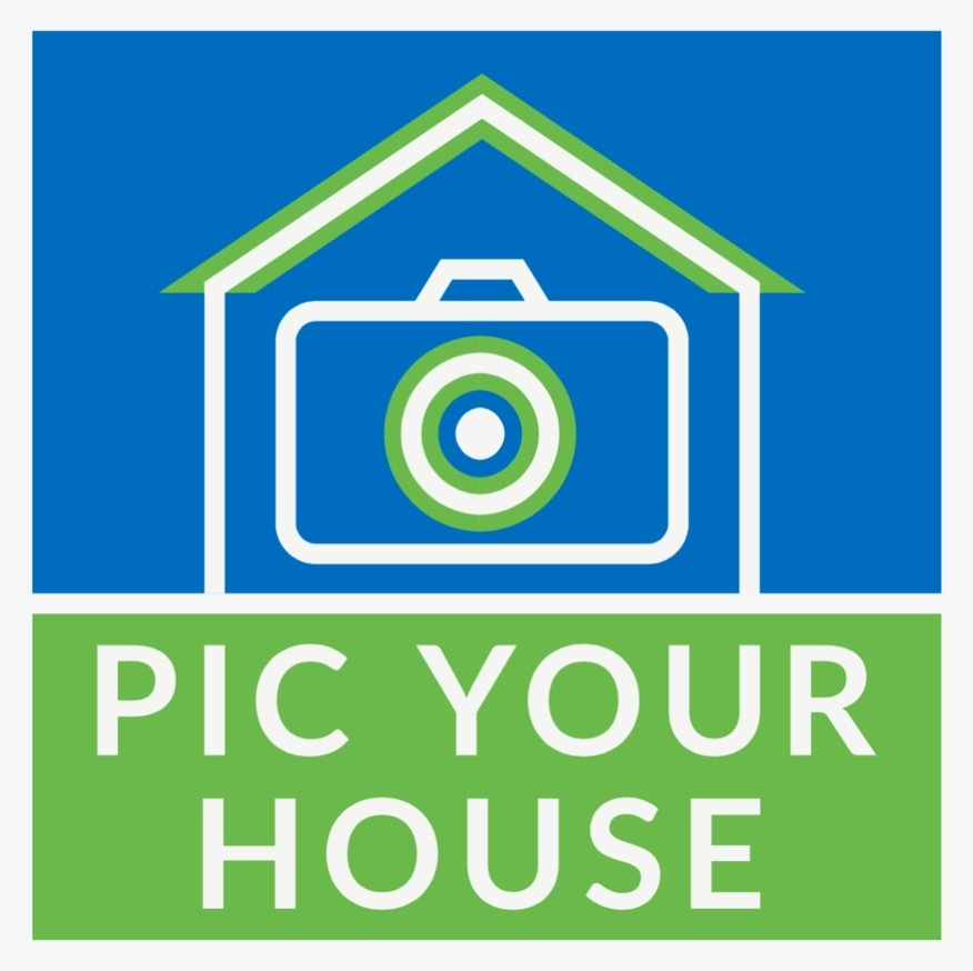 Pic Your House floor plan in Des Moines
