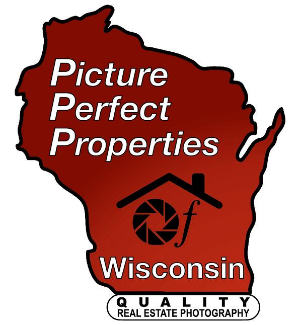 Picture Perfect Properties of Wisconsin floor plan in Kenosha Milwaukee