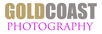 Gold Coast Photography logo