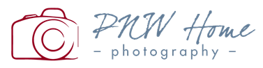 PNW Home Photography, LLC logo