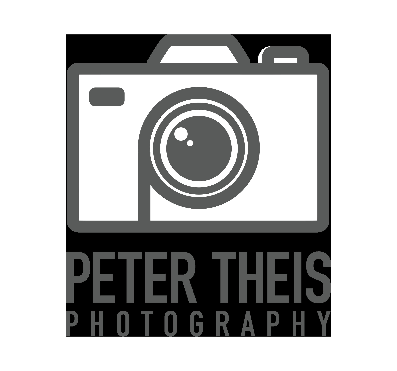 Peter Theis Photograpy logo