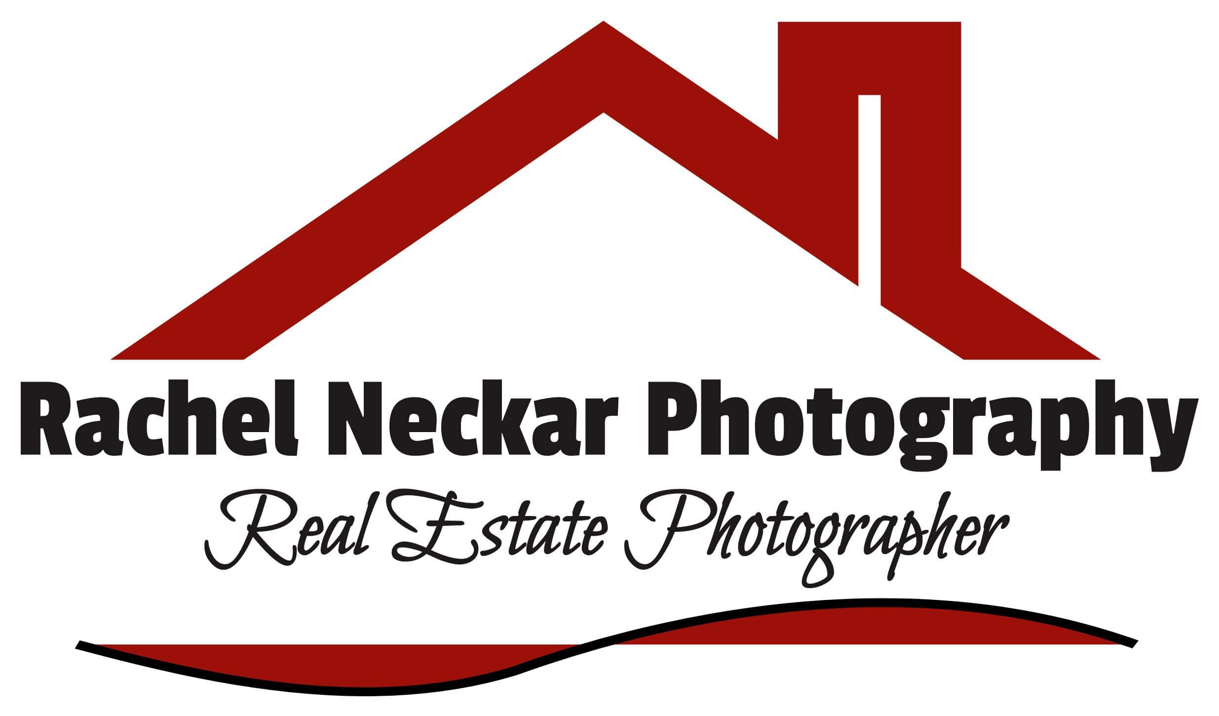 Rachel Neckar Photography floor plan Waco