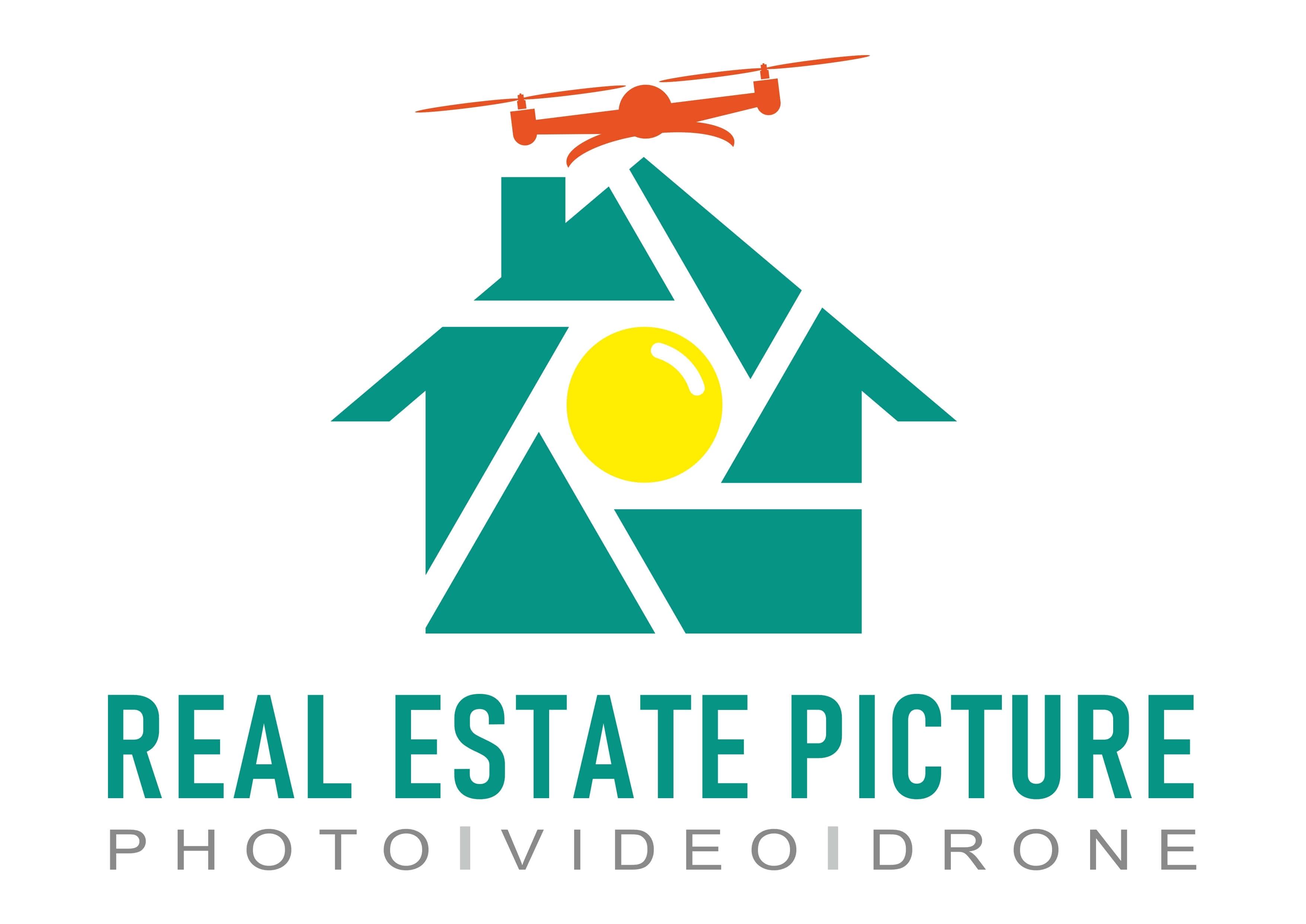 Real Estate Picture floor plan Gold Coast floor plan Tweed Heads