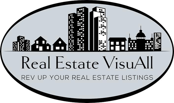 Real Estate VisuAll LLC floor plan in Crystal Lake