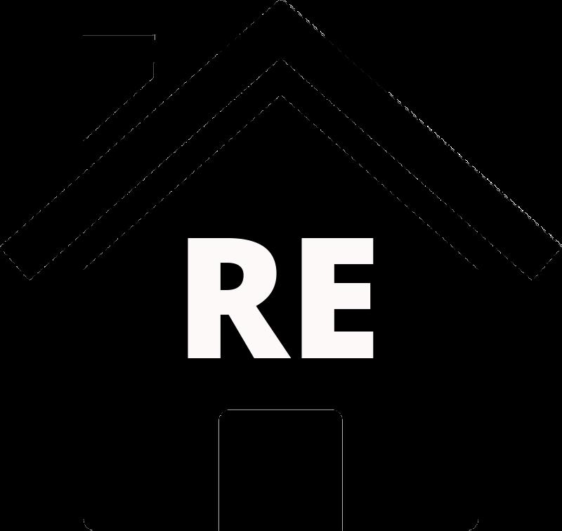 Real Exposure Photography floor plan in Murrieta