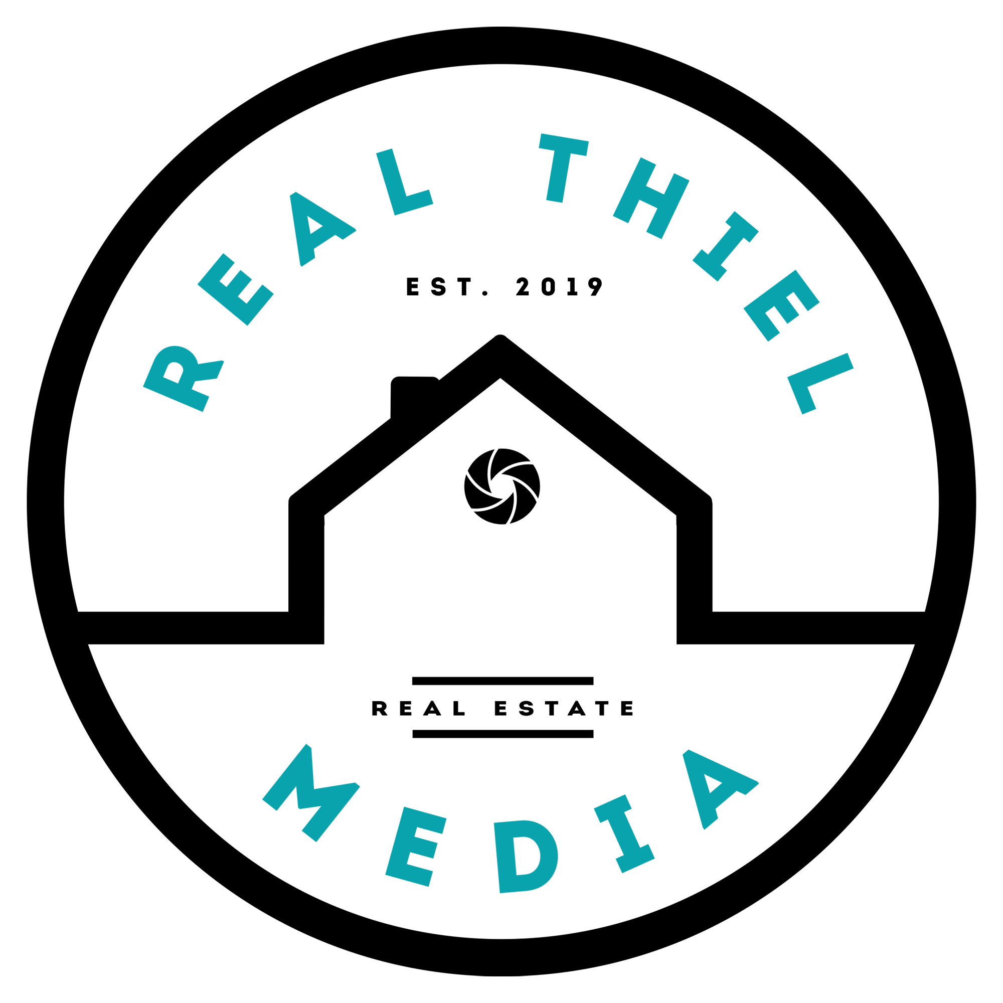 Real Thiel Media floor plan in Wetumpka