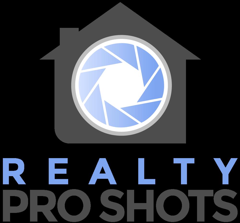 Realty Pro Shots floor plan Dallas