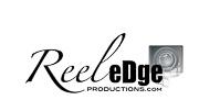 Reeledge Productions floor plan Sudbury