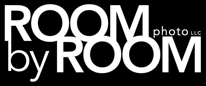Room by Room Photo, llc logo