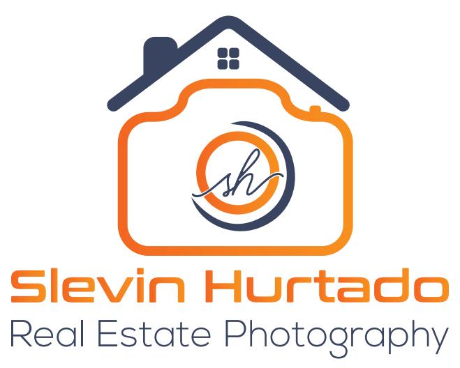 Slevin Hurtado Real Estate Photo floor plan in Portland