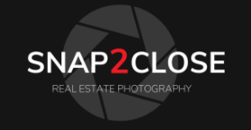 Snap2Close Real Estate Photography floor plan in Phoenix