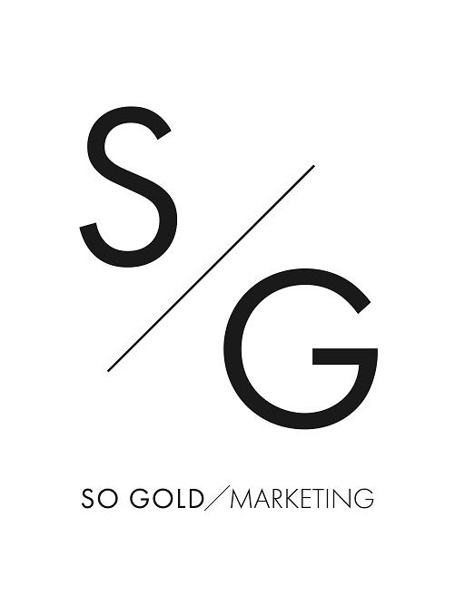 SO GOLD MARKETING LLC floor plan in San Jose