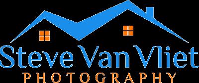 Steve Van Vliet Photography floor plan in Pocatello