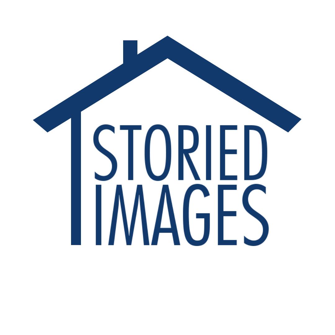 Storied Images floor plan Bath