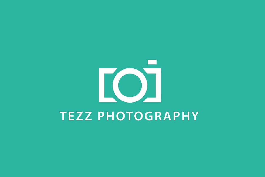 Tezz Photography floor plan in Ottawa