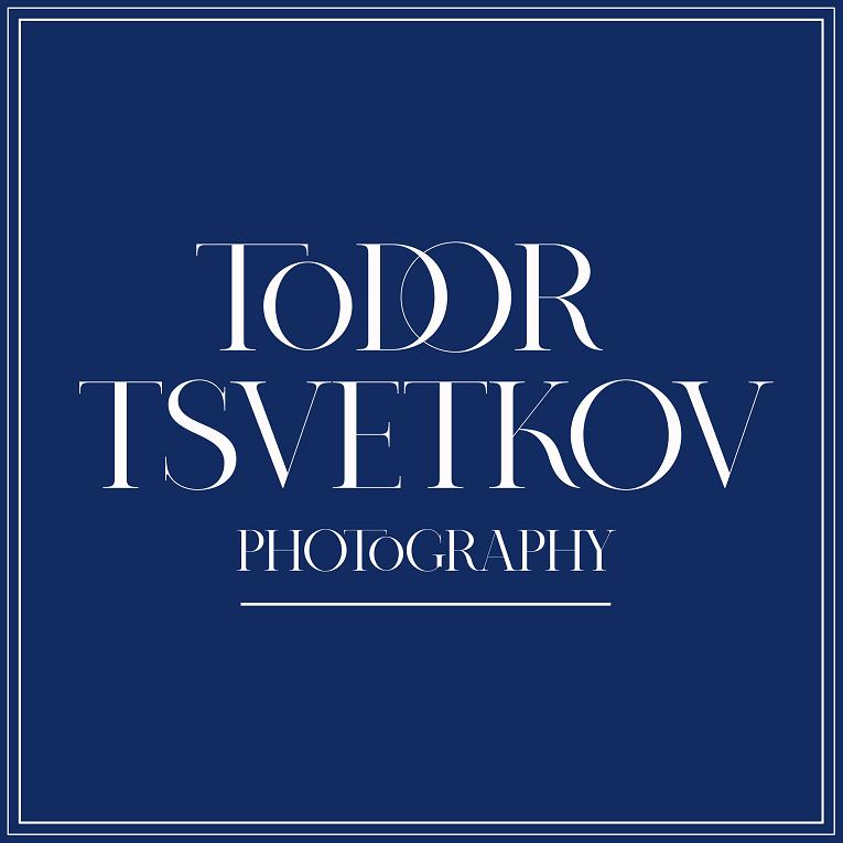 Todor Tsvetkov Photography floor plan in North Kingstown