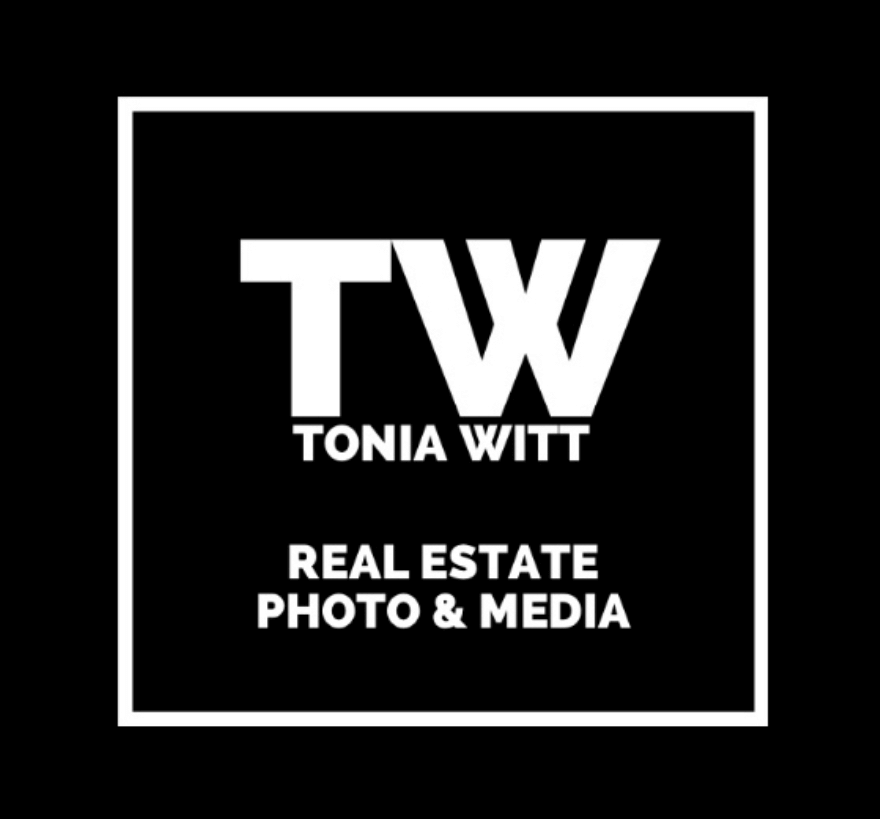 Tonia Rice Witt Photography floor plan in Clarksville Corydon Jeffersonville New Albany Bardstown Brandenburg Elizabethtown La Grange Louisville Radcliff Shepherdsville