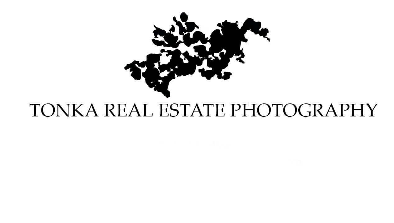 Tonka Real Estate Photography floor plan Minneapolis
