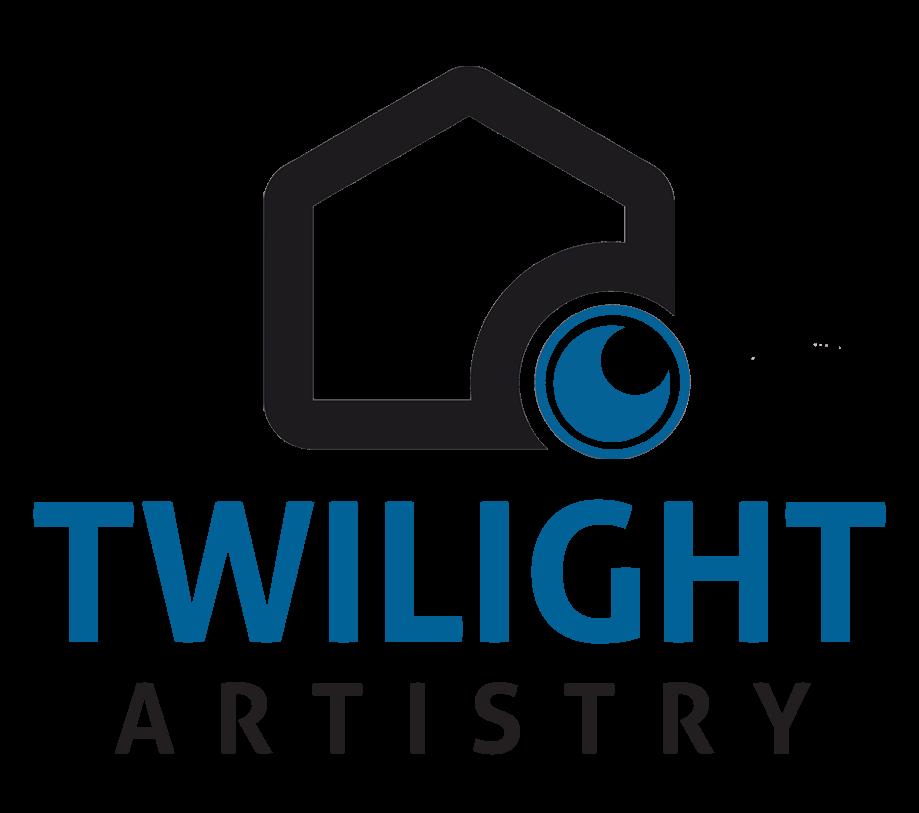 Twilight Artistry floor plan Long Island