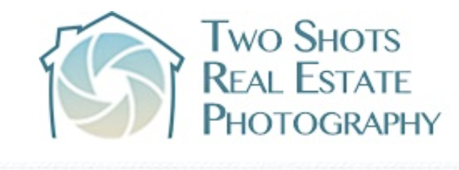Two Shots Photography LLC floor plan Woburn floor plan Nashua