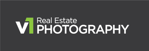 V1 Real Estate Photography floor plan Miami