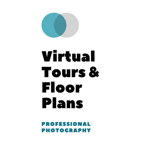 Virtual Tours & Floor Plans floor plan in Santa Ana