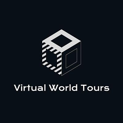 Virtual World Tours floor plan Salt Lake City