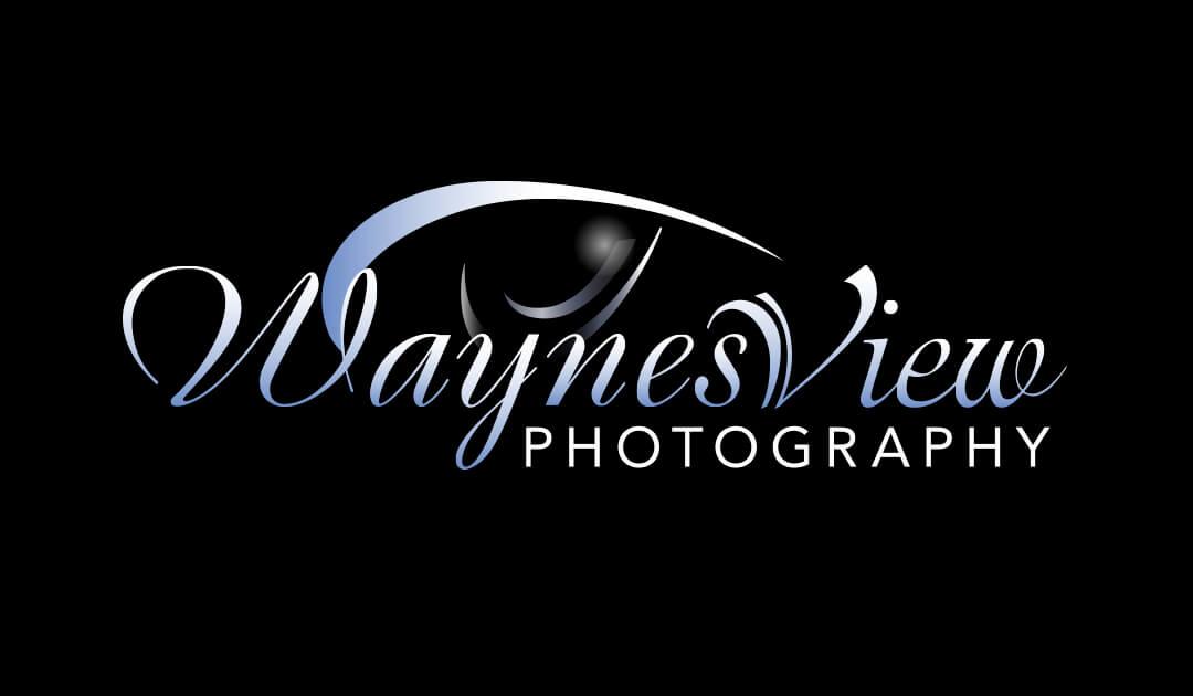 Wayne's View Photography, INC floor plan in Myrtle Beach