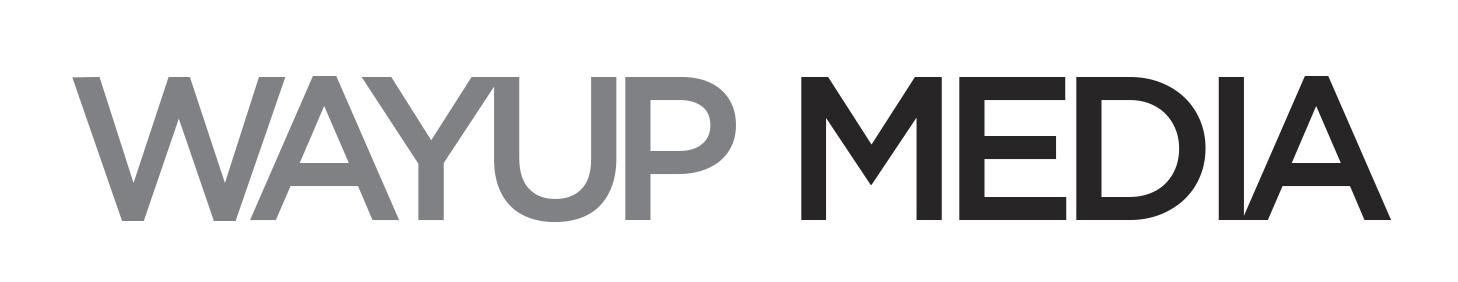WayUp Media floor plan Novi