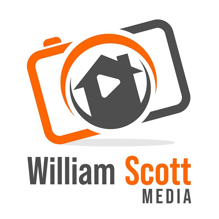 William Scott Media floor plan in Bristol