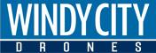 Windy City Drones floor plan in Algonquin Chicago Elgin Hampshire Naperville