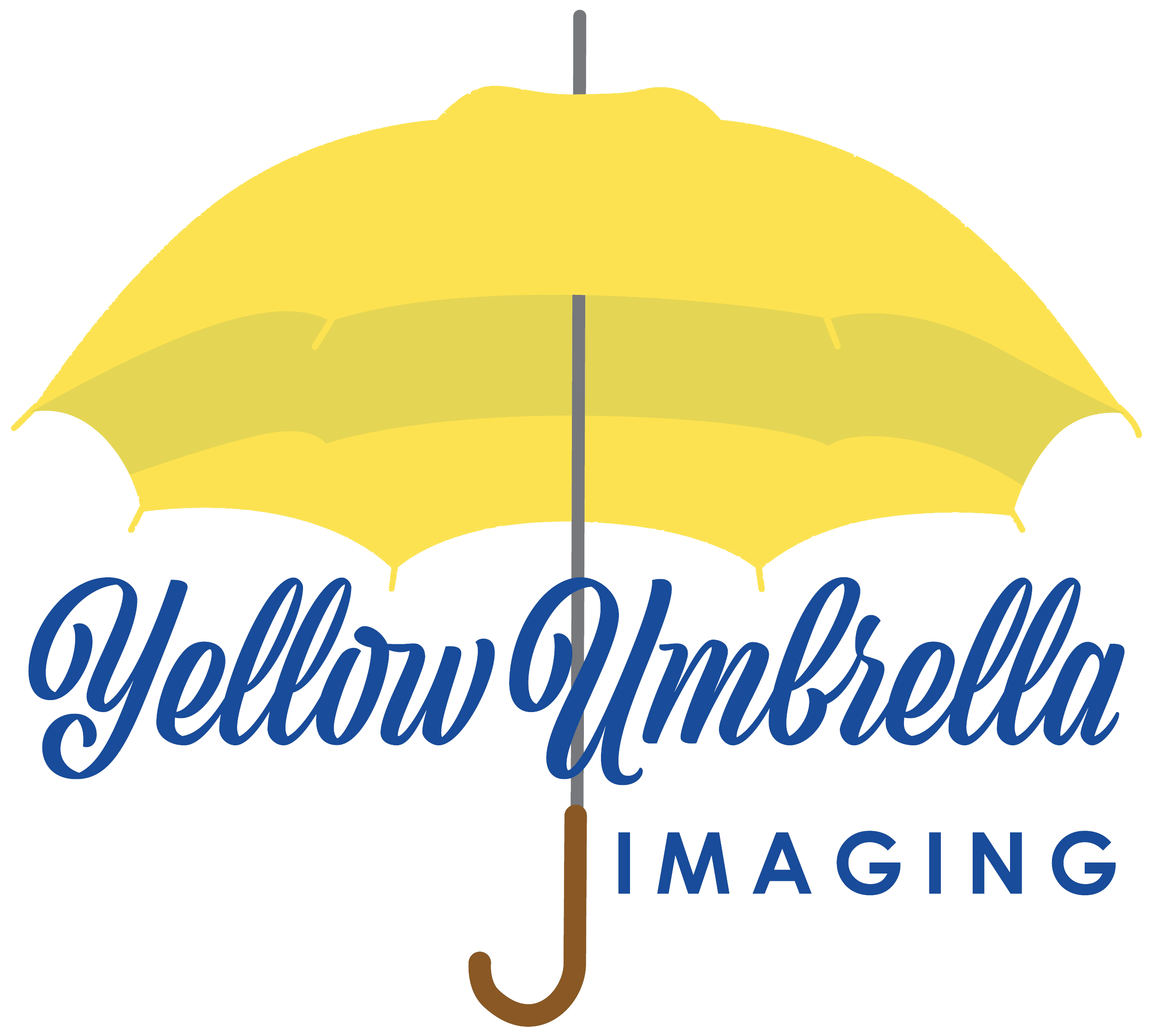 Yellow Umbrella Imaging floor plan Denver
